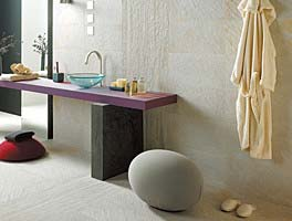 トイレ・洗面所イメージ
